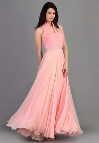 gown kurt